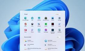 Giao diện Windows 11 lộ diện