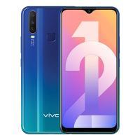 Màn hình Vivo Y12