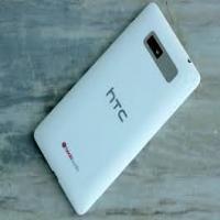 Thay kính lưng HTC Desire 600