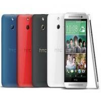 Thay kính lưng HTC Desire 616