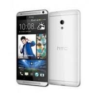 Thay kính lưng HTC Desire 700