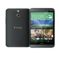 Thay kính lưng HTC One E8