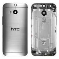 Thay kính lưng HTC One M8
