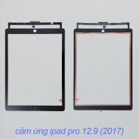 Thay mặt kính Ipad Pro 12