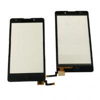 Thay mặt kính Nokia Lumia 540