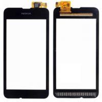 Thay mặt kính Nokia Lumia 630