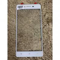 Thay mặt kính Oppo R7 Lite