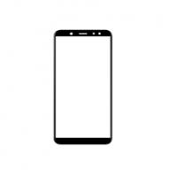 Thay mặt kính Samsung A6 Plus 2018