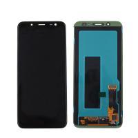 Thay màn hình Samsung J8