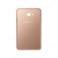 Thay kính lưng Samsung J4 Plus