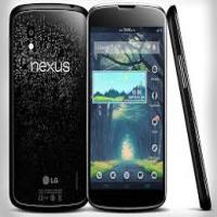 Thay kính lưng Lg Nexus 4 E960