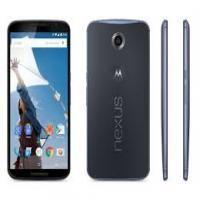 Thay kính lưng Lg Nexus 6