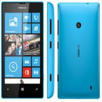 Thay kính lưng Nokia Lumia 520
