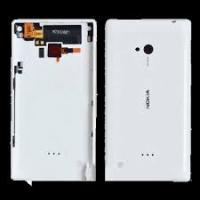 Thay kính lưng Nokia Lumia 720