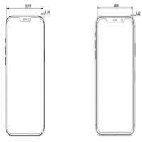 Thay mặt kính iphone 12 pro max