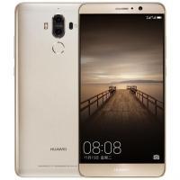 Thay kính lưng Huawei Mate 9