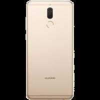 Thay kính lưng Huawei Nova 2i