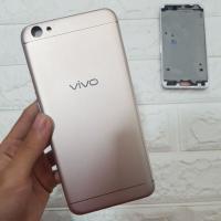 Thay kính lưng Vivo V5s