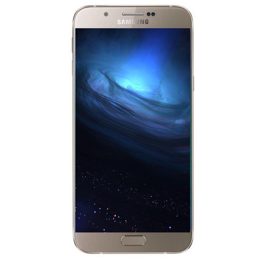 Mặt kính Samsung A800