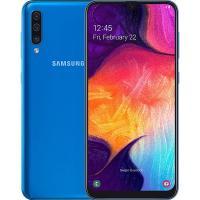 Màn hình Samsung A50s/A507