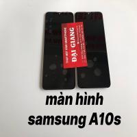 Mặt kính Samsung A10s/A107