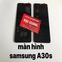Mặt kính Samsung A30s/A307