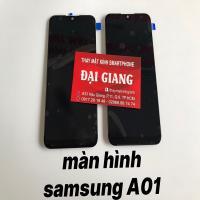 Mặt kính Samsung A01/A015