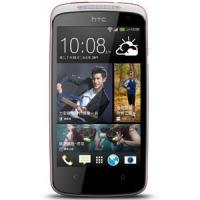 Thay mặt kính HTC Desire 500