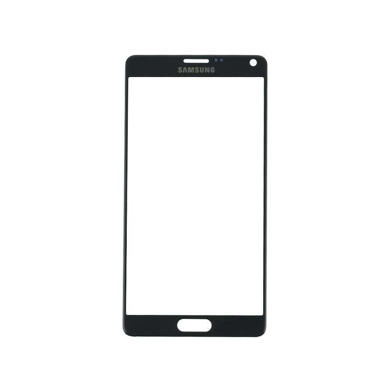mặt kính Samsung Note 4