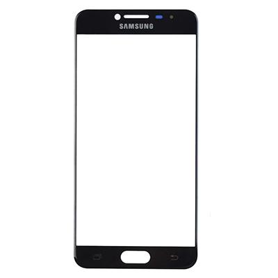 Mặt kính Samsung C7