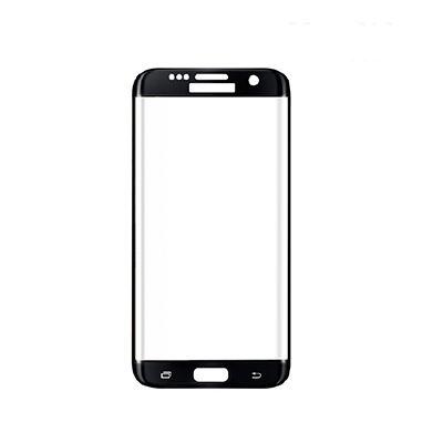 mặt kính Samsung S7 Edge