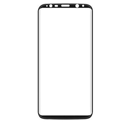 mặt kính Samsung S9