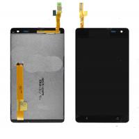 màn hình HTC Desire 600