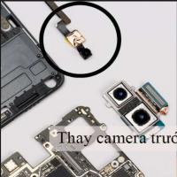 Sửa, thay camera trước ,camera sau Xiaomi Mi Mix 2