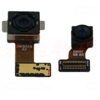 Sửa, thay camera trước , camera sau Xiaomi Mi Max 3