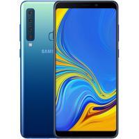 Mặt kính Samsung A920/A9 2018