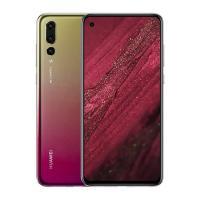 màn hình Huawei Nova 4