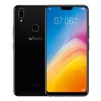 màn hình Vivo V9 Youth