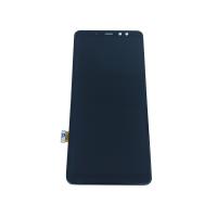 màn hình Samsung A8 Plus 2018