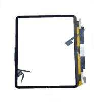 mặt kính iPad Pro 11