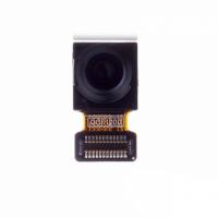 Sửa , thay camera trước  , camera sau Huawei Nova 3
