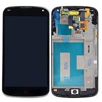 màn hình LG Nexus 4 E960