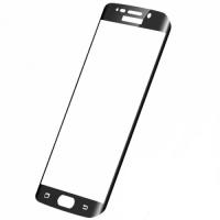 mặt kính Samsung S7