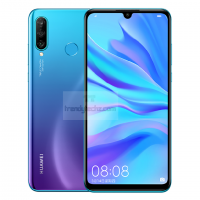 màn hình Huawei Nova 4e