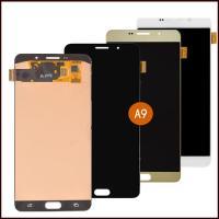 màn hình Samsung A9 Pro
