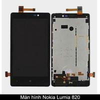 màn hình Nokia Lumia 820