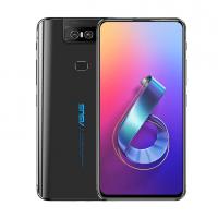 mặt kính Asus Zenfone 6 2019