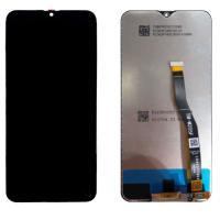 màn hình Samsung M20/M205