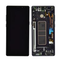màn hình Samsung Note 8