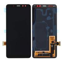 màn hình Samsung A8 2018
